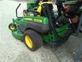 John Deere Z910A Lawn and Garden