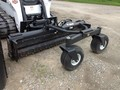 2014 Bobcat 84SCH Loader and Skid Steer Attachment
