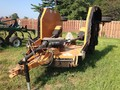 2010 Woods BW1800QKW Batwing Mower