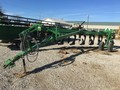 2011 John Deere 3710 Plow