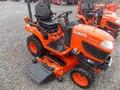 2018 Kubota BX2370 Tractor
