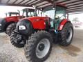 Case IH Farmall 130A Tractor