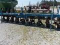 Kinze 1500 Grain Cart