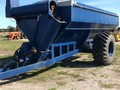 2003 Kinze 840 Grain Cart