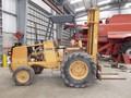 1995 Case 586E Forklift