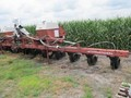 1980 International Harvester 92 Cyclo Lister Planter