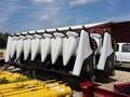 2014 Harvestec 6308C Corn Head
