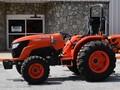 2015 Kubota MX5200DT Tractor