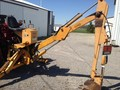 Long 1199A Front End Loader