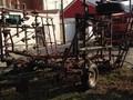 Glencoe 300 Field Cultivator