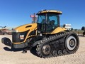 2004 Challenger MT765 Tractor