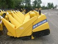 New Holland 980CR Corn Head