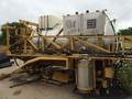 2002 Ag-Chem 2400 Self-Propelled Fertilizer Spreader