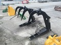 Accelerator Industries GRL72 Loader and Skid Steer Attachment