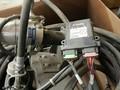 Rawson Hydraulic Drive System Planter and Drill Attachment