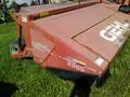 Gehl 2365 Mower Conditioner