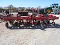 International 184 Tractor