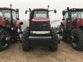 2014 Case IH Magnum 370 CVT Tractor