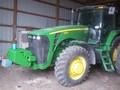 2006 John Deere 8230 Tractor