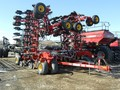 2015 Bourgault 3720 Air Seeder