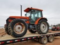 1992 AGCO Allis 8630 Tractor