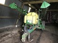 2008 Summers Manufacturing Ultimate NT Pull-Type Sprayer