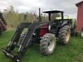 1999 Valtra 700 Tractor