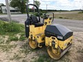 2003 Bomag BW900-2 Compacting and Paving