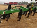 1994 Agri-Products 77M7S6R30 V Ripper