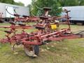 International Harvester 4500 Field Cultivator