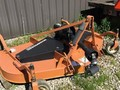 2013 Woods PRD8400 Rotary Cutter