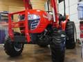 2017 Branson 3725H Tractor