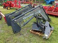 2002 Alo-Quicke Q990 Front End Loader