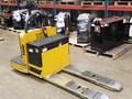 2007 Yale MPE060LF Forklift