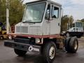 1998 Ottawa YT30 Semi Truck