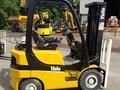 2005 Yale GLP040SVX Forklift