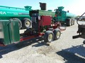 Hydro Engineering H1605 Manure Pump