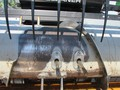 1995 Gleaner 520 Platform