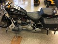 2002 Harley Davidson Fat Boy ATVs and Utility Vehicle