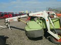 Claas DISCO 3000 Disk Mower