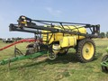 2006 Bestway Field Pro IV 1600 Pull-Type Sprayer