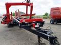 2013 Farm King 4480 Hay Stacking Equipment