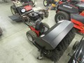 2014 Gravely POWER BRUSH 36 Miscellaneous