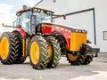2017 Versatile 335 Tractor