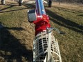 2016 Farm King 1466 Augers and Conveyor