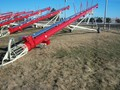 2015 Feterl 12x66 Augers and Conveyor