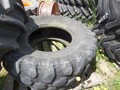 Firestone 500/70R24 Wheels / Tires / Track