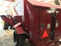 2012 Oswalt D425 Grinders and Mixer