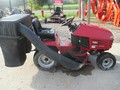1998 Toro - Wheel Horse 267H Lawn and Garden