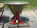 BMC AMP300 Pull-Type Fertilizer Spreader